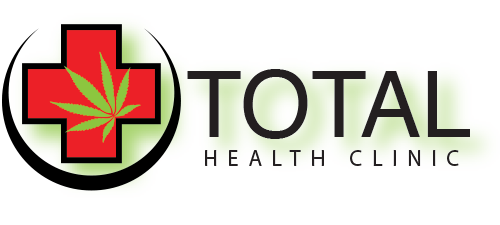 Total Health Clinic Thc Cannabis Company Details Infuzes