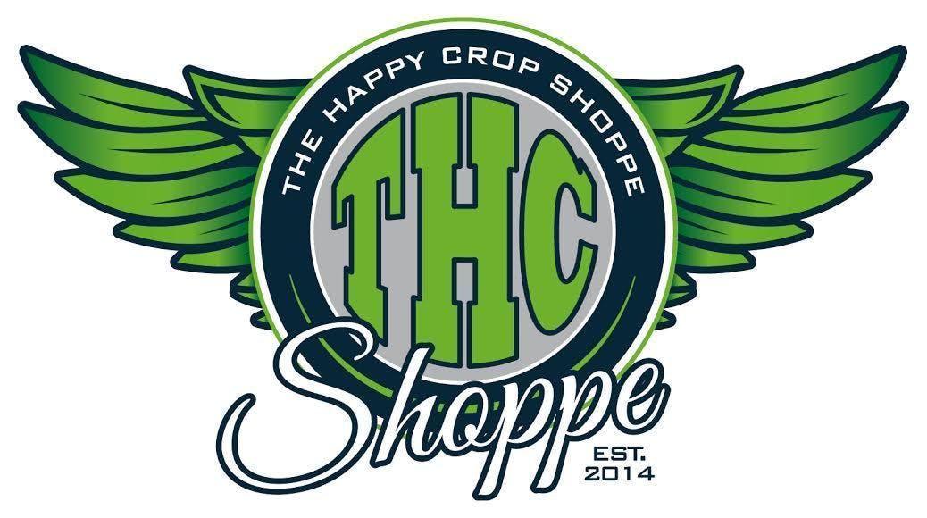 The Happy Crop Shoppe-Cashmere - Cannabis Company Details, Business
