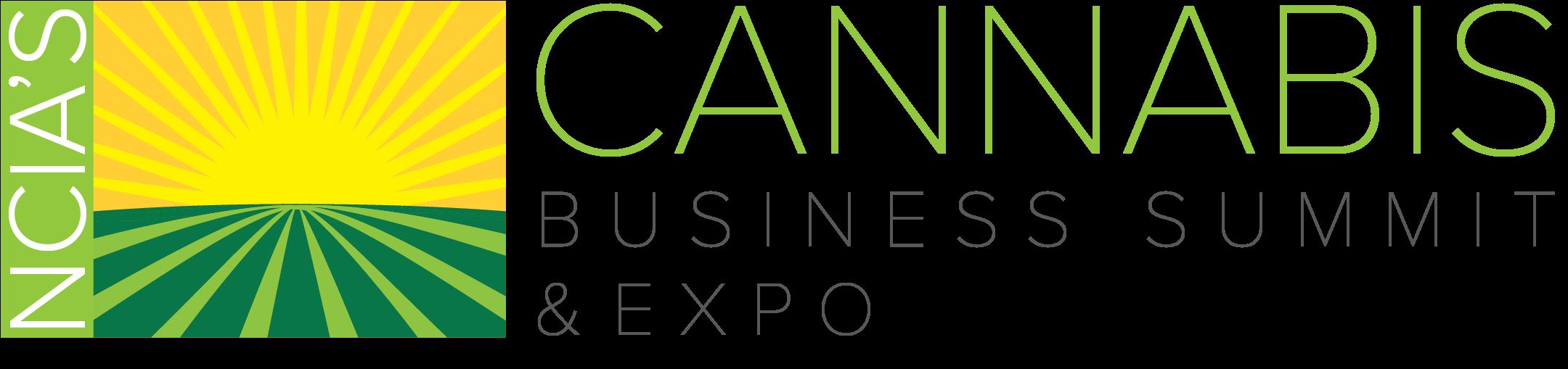 NCIA's Cannabis Business Summit & Expo | Plano, United States