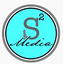 S2Media
