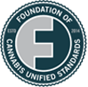 FOCUS: Foundation of Cannabis Unified Standards