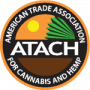 American Trade Association for Cannabis & Hemp (ATACH)